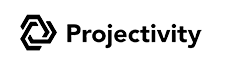 Projectivty